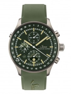 Sinn - HUNTING WATCH 3006 | 3006.010